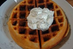 blueberrywaffle