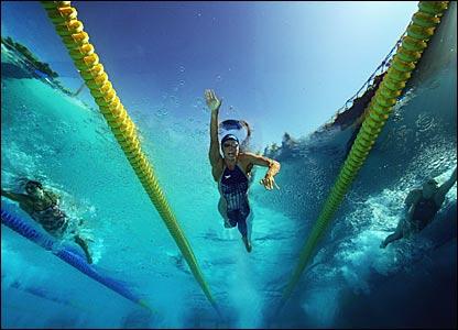 College Swimming 171 Fueledbylolz