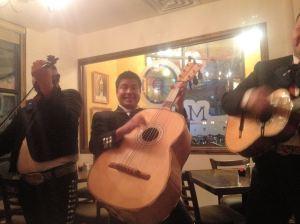 singingmen