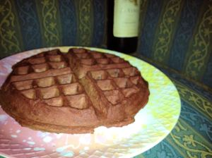 chocolatewaffle1