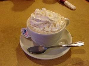 coffeewhipcream