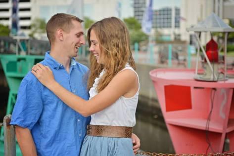 engagement photo 5