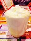 Phily Diner Coffee