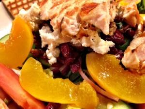 Legacy Diner Salad (3)