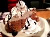 Sage Diner Cake