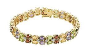 sears bracelet