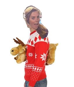 ugly sweater sears1