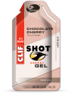 cliff chocolate cherry