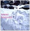 snow bank 1