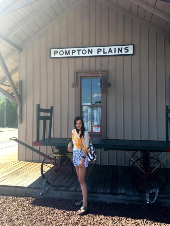pompton plains 1