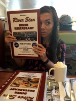 200 Diner Reviews