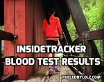 InsideTracker Blood Test Results Part 2