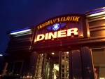 Tenafly Classic Diner