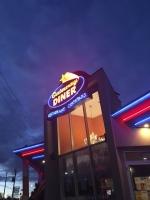 The Gateway Diner (Albany,NY)