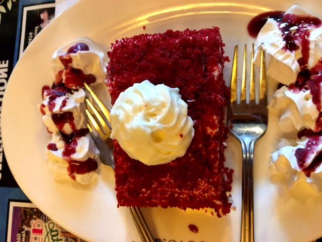Marietta Diner Atlanta Georgia