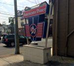 Americana Diner (WestOrange)