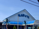 Marvis Diner (Wildwood)