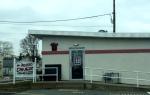 Paulsboro Diner