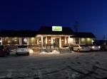 Dino's Seaville Diner