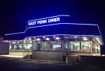 East Penn Diner (Emmaus,PA)
