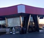 Medport Diner (Medford)