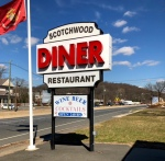 Scotchwood Diner (Scotch Plains)