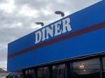 Franklin Park Diner (KendallPark)