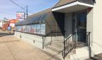 Pat's Original Diner(Trenton)