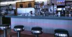 The Gateway Diner(Westville)