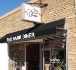 Red Bank Diner