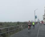 Bungalow Beach 5 Miler(32:12)