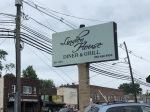 Linden House Diner